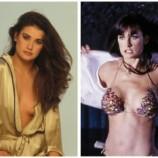 5 звезд с идеальной пластикой груди