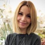 Ольга Орлова сравнила женщин с «чайными пакетиками»