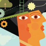 Вам  к психологу! Какая психотерапия поможет именно вам?