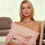 «Фиговые листочки»: поклонники обсуждают необычное бикини Анастасии Волочковой
