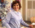 40-летняя Светлана Зейналова ждет ребенка