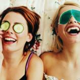 18 мифов об уходе за собой, которые заставляют женщин выглядеть хуже
