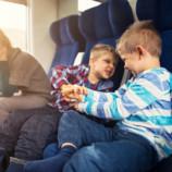 Почему не нужно разнимать дерущихся детей — мнение эксперта