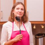 5 вещей на кухне, которые вы скорее всего храните неправильно