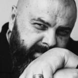 «Стареющий неудачник»: Алла Пугачева публично ответила на критику Максима Фадеева