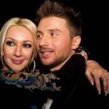 Лера Кудрявцева откровенно рассказала о причинах расставания с Сергеем Лазаревым