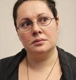 Елена Альшанская: «Проблему школьной агрессии контролем не решить. Нужна системная профилактика»