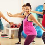 «Вместо лекарств»: бразильский врач заставляет рожающих женщин танцевать