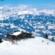 Лучшие зимние зоны отдыха России