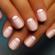 Как восстановить ногти после гель-лака