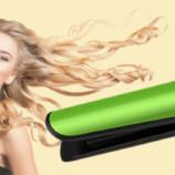 Фены для волос — как правильно сушить волосы