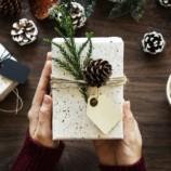 Когда дарить подарки на Новый год?