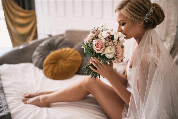 Наша первая брачная ночь онлайн — img 1