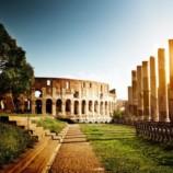 Италия — многоликая, прекрасная и незабываемая