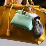 Актуальные модели сумок — как выбрать?