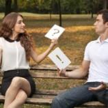 Отношения между мужчиной и женщиной: о развитии, вреда правил и немного о сексе