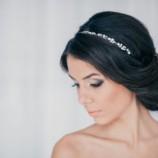 Свадебная греческая прическа: особенности укладки, необходимые аксессуары