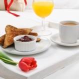 Самые утренние напитки или как начать хороший день