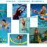 Аквафитнес – спорт, вода и красота
