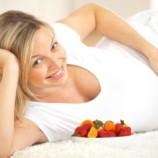Железодефицитная анемия во время беременности: просто о не очевидном