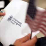 Эмиграция в США: история, причины