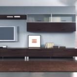 Мебель как средство превращения съемного помещения в уютный дом
