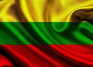 Виза в Литву: как оформить шенген