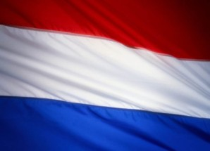 Виза в Нидерланды: получаем «допуск» к стране свободных нравов