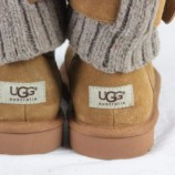 Онлайн магазин известного бренда UGG AUSTRALIA